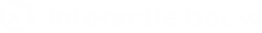 interactie-bouw